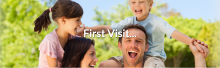 first-visit-banner
