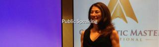 public-speaking-background-image