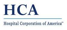 Hospital-Corporation-America