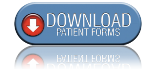 download_forms