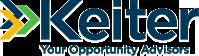 logo-keiter