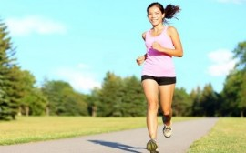 Run To A Chiropractor???