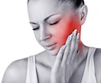 Experiencing Jaw Pain? Grinding Your Teeth?