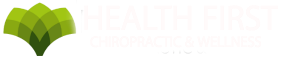 Health First Chiropractic and Wellness